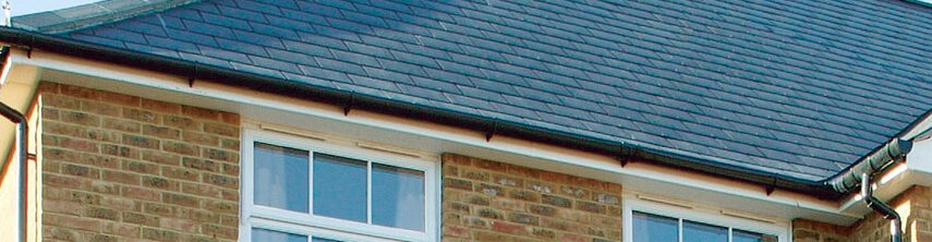 Gutter maintenance: Leave it to the experts featured image