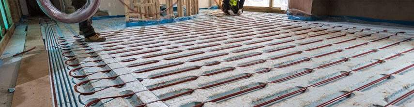 Use our HepCalc tool to plan your next underfloor heating project featured image