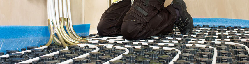 How much underfloor heating do I need? Your FAQs answered featured image