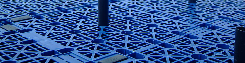How does CIRIA C737 impact the design of modular geocellular drainage systems? featured image
