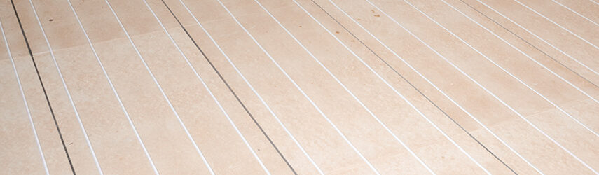 How to install our new Low Build Max underfloor heating panels featured image