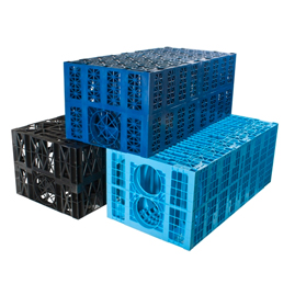 aquacell-crates