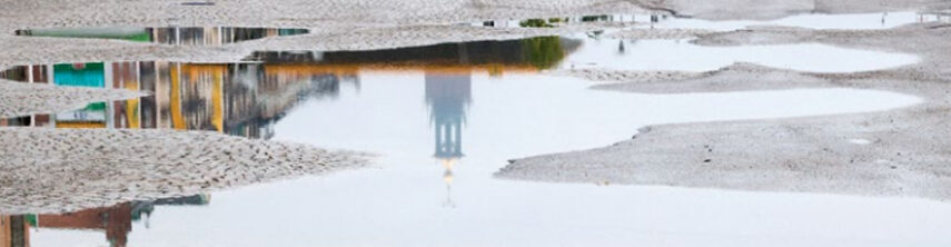 What is urban flooding and how does it affect us? featured image