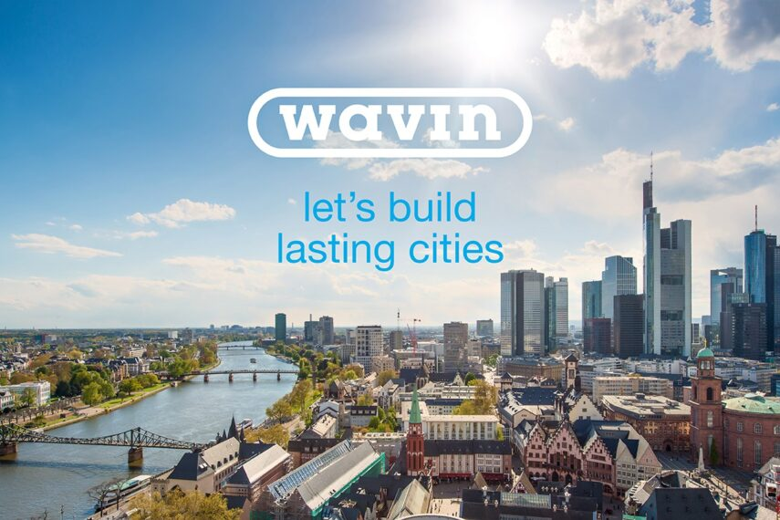 Our cities are talking to us, let's have a listen featured image