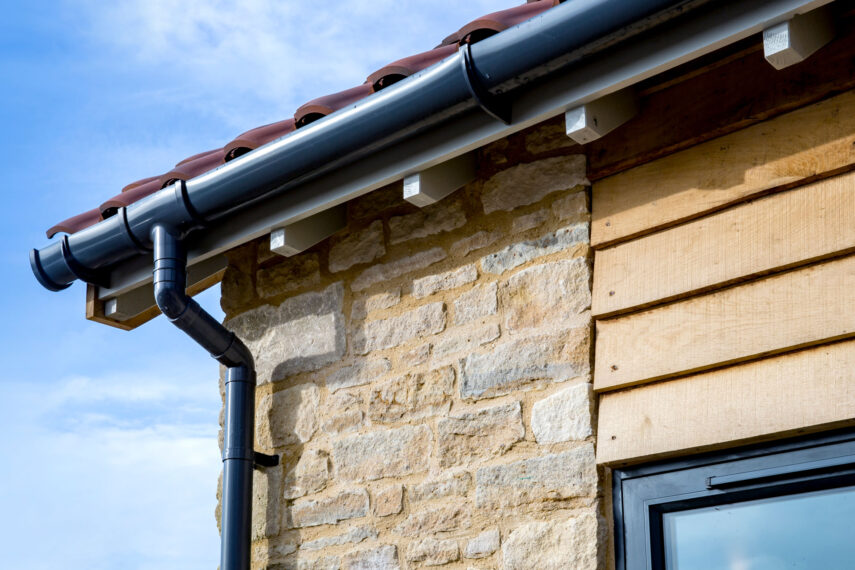 Osma DeepLine range now available in new Anthracite colour featured image