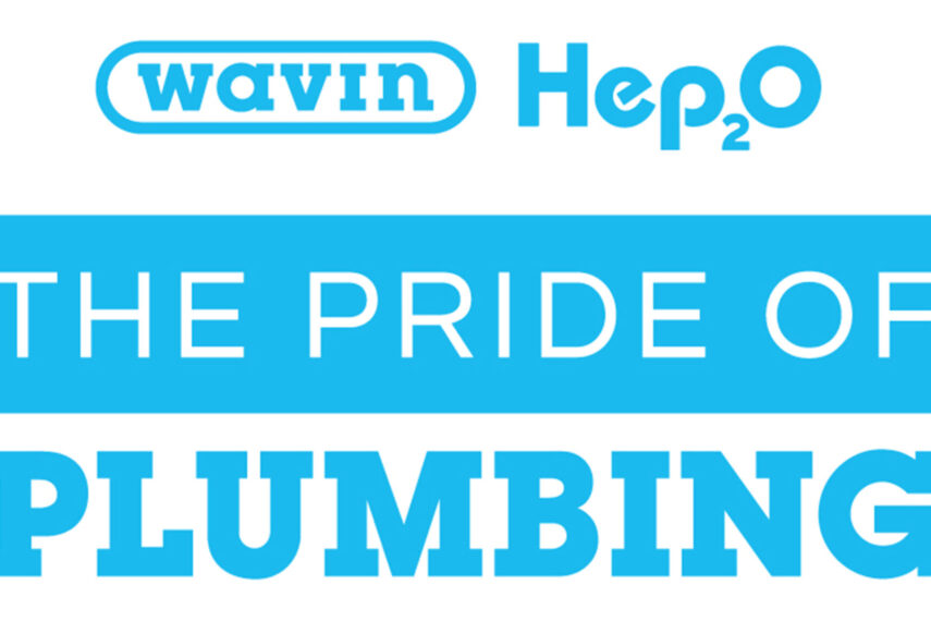Pride of Plumbing progresses with shortlist decided featured image