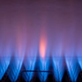 The heat is on to find a replacement for gas boilers Image